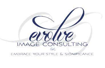 reviews-evoleve-image-consulting