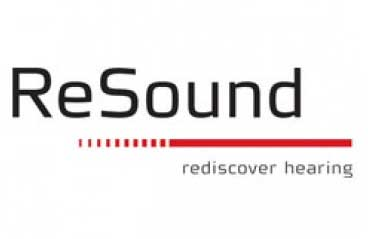 reviews-resound