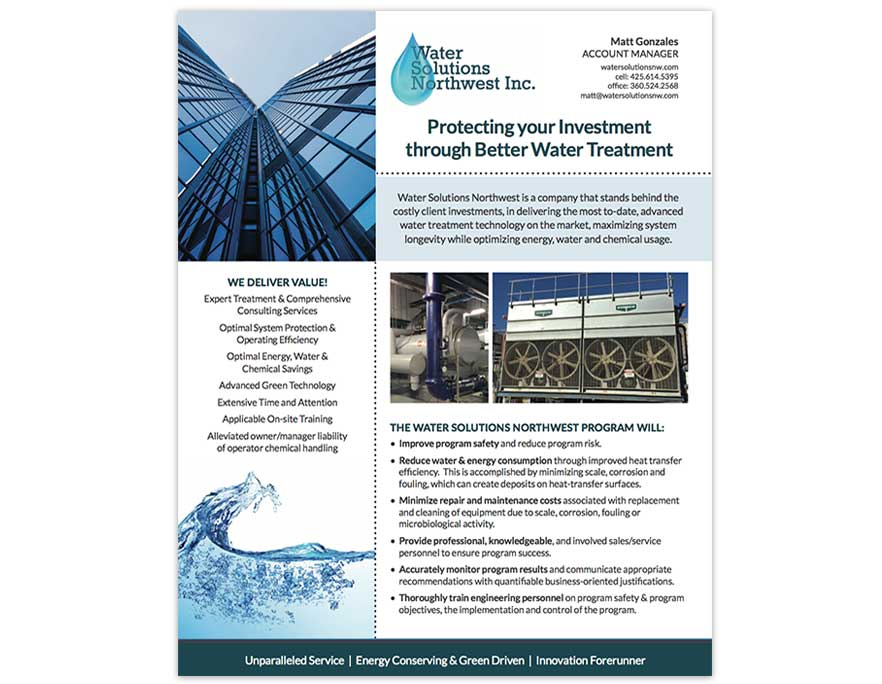 water-solutions-nw-print-marketing
