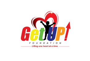clients-get-up-foundation
