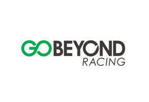 clients-go-beyond-racing