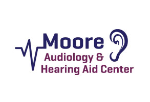 clients-moore-audiology