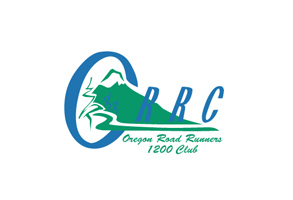 clients-oregon-road-runners-club