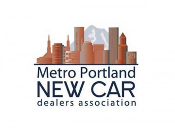 portland-metro-new-car-dealer-logo