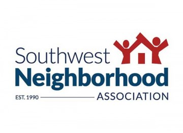 SW-Neighborhood-Ass-logo